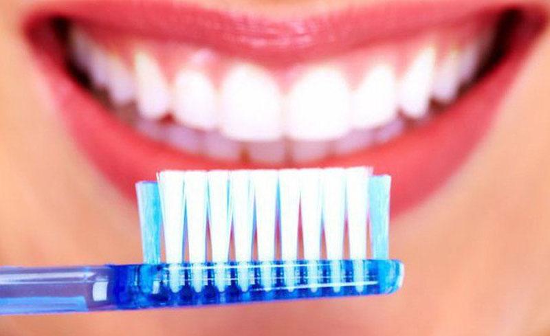 Chăm sóc răng miệng đúng cách giúp phòng ngừa sâu răng