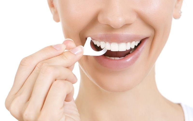 Duy trì chăm sóc răng miệng mọi lúc mọi nơi