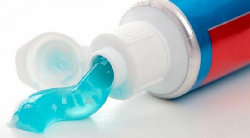 Có thể sử dụng loại gel giảm ê buốt