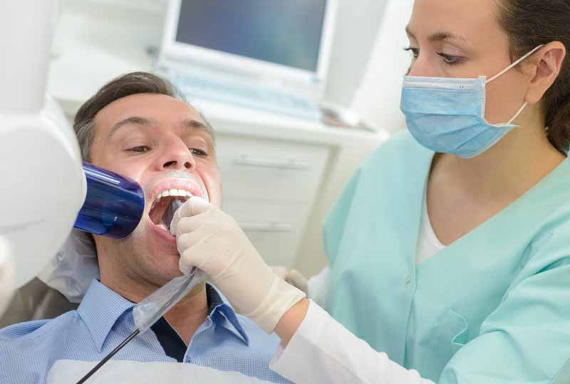 Người bệnh nên đến gặp bác sĩ chuyên khoa để được tư vấn cụ thể