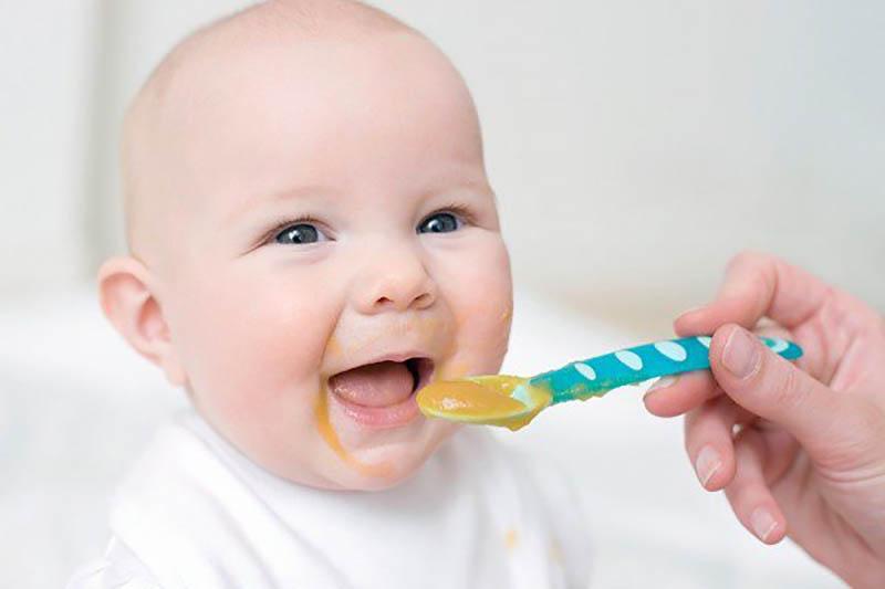 Bổ sung canxi giúp trẻ phát triển toàn diện hơn