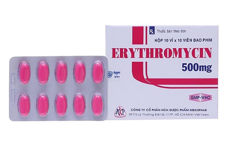 Thuốc phù hợp với những bệnh nhân bị viêm lợi nhẹ đến trung bình