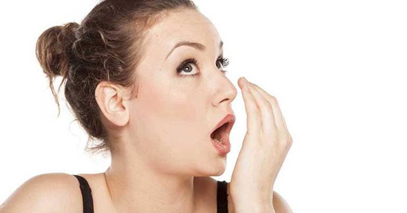 Top 11 loại thuốc trị hôi miệng hiệu quả nhất hiện nay