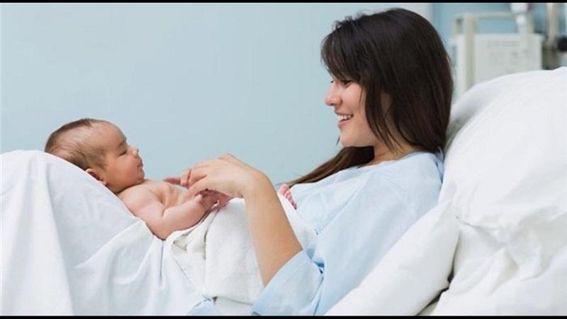 Bổ sung các thực phẩm giàu Canxi cho mẹ để nguồn sữa mẹ giàu dinh dưỡng hơn