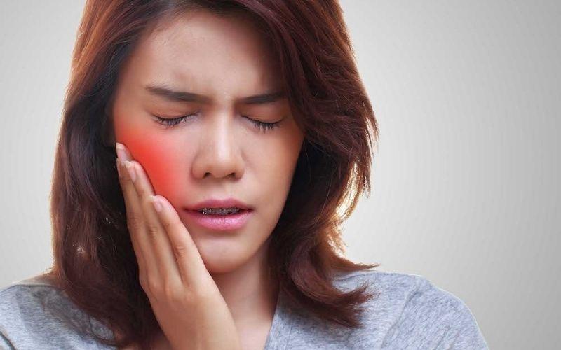 Dấu hiệu nhận biết viêm lợi trùm răng khôn