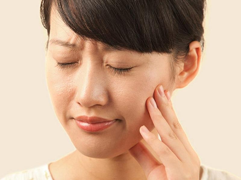 Bị đau răng có thể là dấu hiệu của nhiều bệnh lý nguy hiểm hoặc cảnh báo thói quen sinh hoạt thiếu khoa học