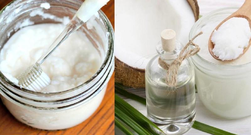 Baking soda kết hợp với dầu dừa có tác dụng làm sạch khoang miệng, đẩy lùi mảng bám, tiêu diệt vi khuẩn gây hại