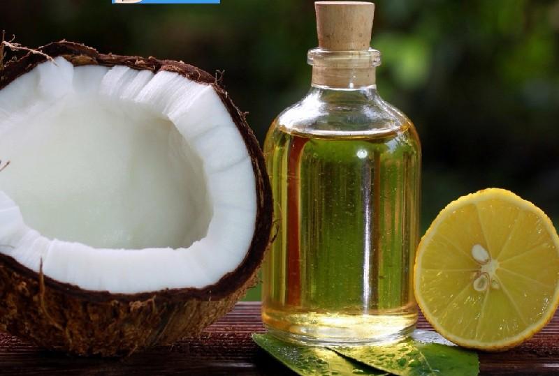 Chanh là loại quả chứa hàm lượng vitamin C khá cao, có khả năng diệt khuẩn, kháng khuẩn, giảm đau