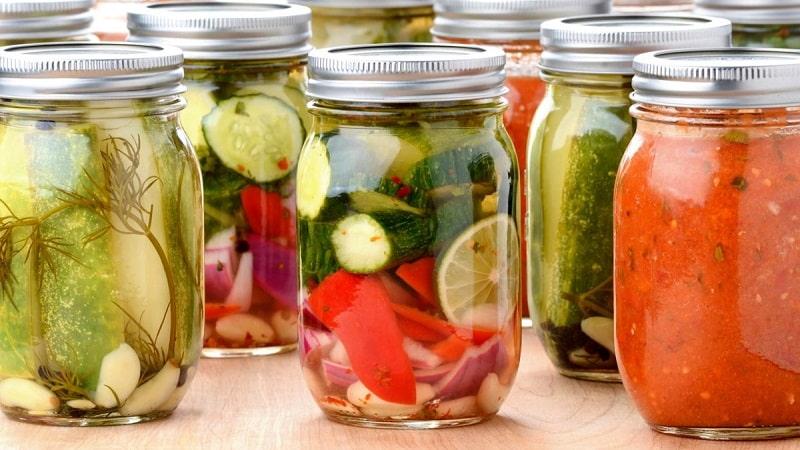 Đau răng kiêng ăn gì để mau khỏi bệnh, tránh các món muối chua