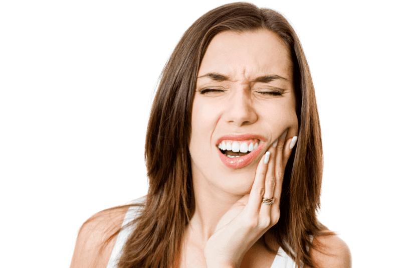 Thuốc bôi răng Dentgital giúp giảm đau răng nhanh chóng