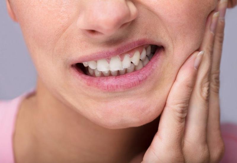 Sản phẩm được dùng trong điều trị nhiều vấn đề răng miệng