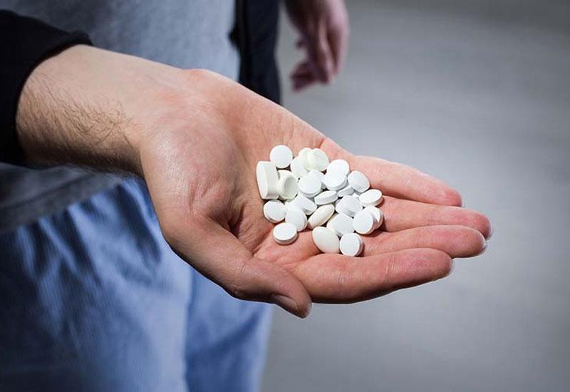 Cần tham khảo ý kiến bác sĩ nếu tình trạng bệnh không cải thiện khi dùng thuốc